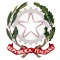 Consiglio Nazionale Forense